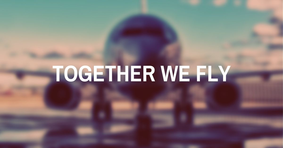 Together-We-Fly